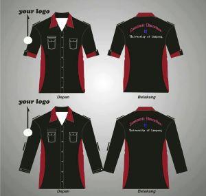 Kaos Persib – Jual Kaos Persib – Polo Shirt Persib -  http://rajagrosirkaosmurahbdg.wordpress.com